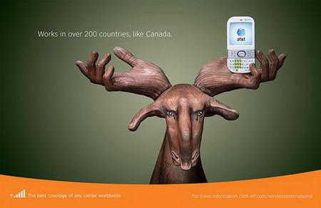 Мобильные операторы в борьбе за абонентов. Красивая реклама мобильных сервисов — фото 24