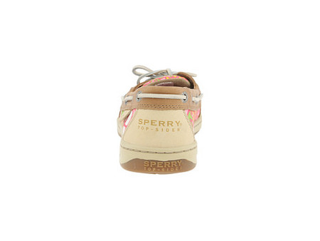 Мокасины Sperry Top-Sider Angelfish – для прогулок под парусом и не только — фото 9