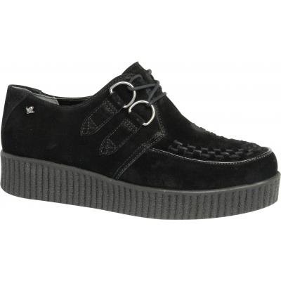 Еще один бренд классной обуви из Бразилии – летняя коллекция Cravo & Canela — фото 41