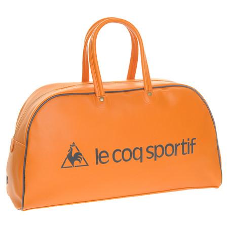 Для ярких и спортивных – коллекция Le Coq Sportif 2012 — фото 41