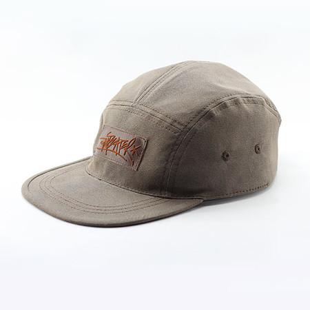Питерский «муравьед» - марка одежды Anteater — фото 17