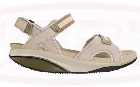 Коллекция обуви от МВТ – необычная и полезная — фото 24