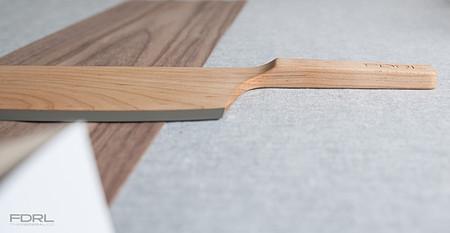 Деревянные ножи – очень красиво! Удобно ли? — фото 6
