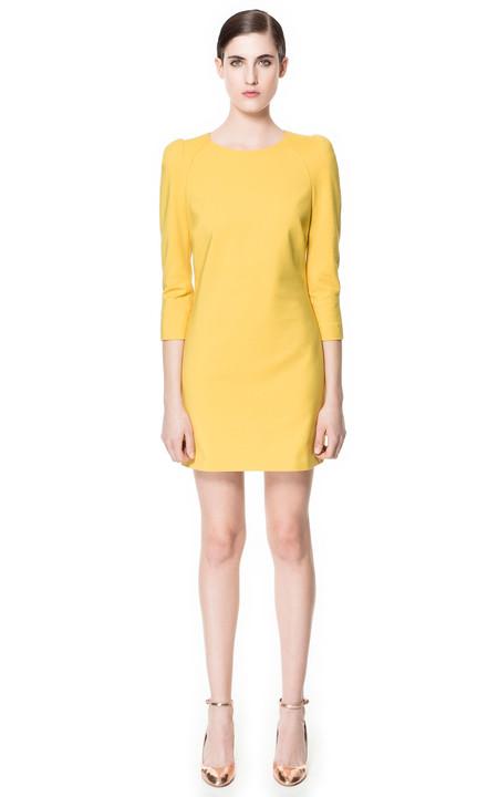 Весна 2013 – что новенького в Zara? — фото 18