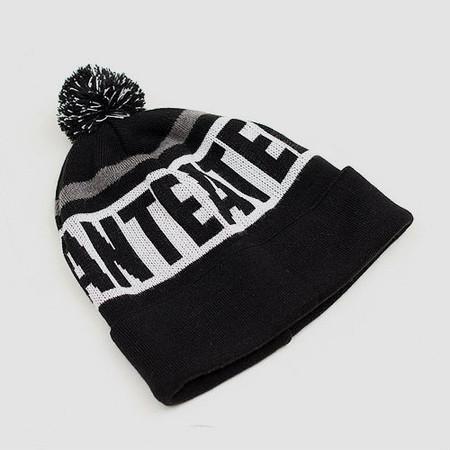 Питерский «муравьед» - марка одежды Anteater — фото 8