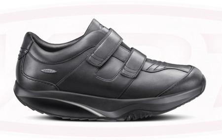 Коллекция обуви от МВТ – необычная и полезная — фото 17