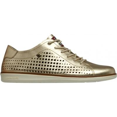 Еще один бренд классной обуви из Бразилии – летняя коллекция Cravo & Canela — фото 46