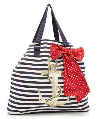 Модные сумки и клатчи Accessorize 2012 – яркие, строгие, разные — фото 36
