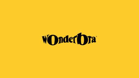 WonderBra – хитрые лифчики в хитрой рекламе — фото 10