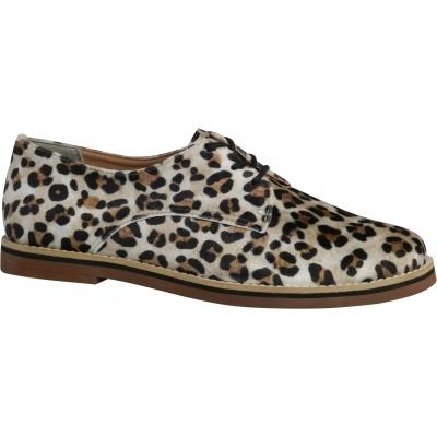 Еще один бренд классной обуви из Бразилии – летняя коллекция Cravo & Canela — фото 33