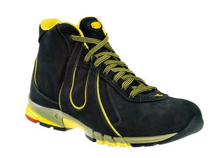 Diadora – умная спортивная обувь — фото 29