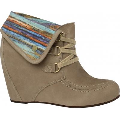 Еще один бренд классной обуви из Бразилии – летняя коллекция Cravo & Canela — фото 24