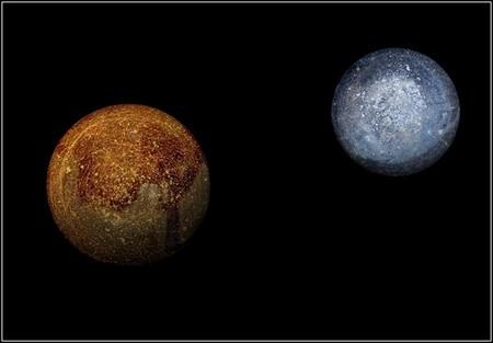 Новые планеты? Вопрос с подвохом от Кристофера Йонассена. — фото 1