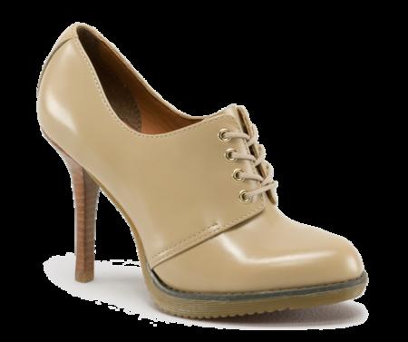 Обувь Dr.Martens 2012 – как всегда, удобно и качественно — фото 3