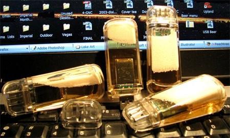 Технологии и пиво – устройства для удобства потребления пенного напитка — фото 4