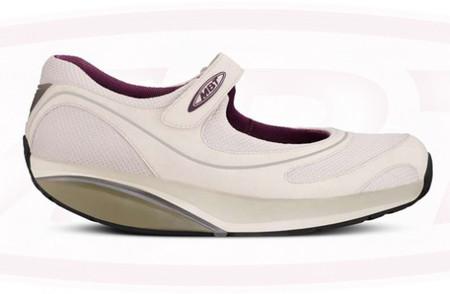 Коллекция обуви от МВТ – необычная и полезная — фото 21