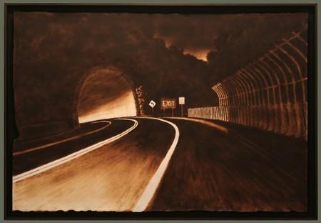 Выжженные картины Пола Чойновски — фото 19