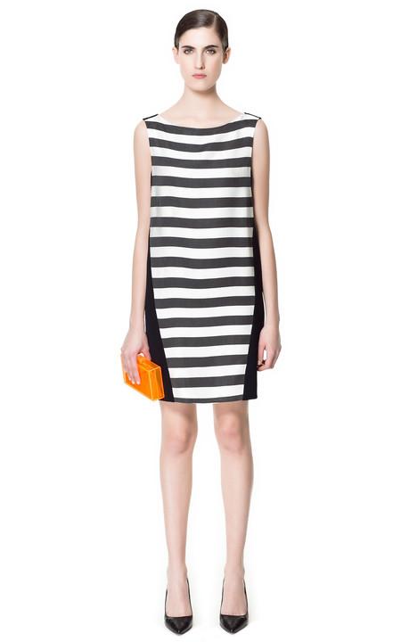 Весна 2013 – что новенького в Zara? — фото 24