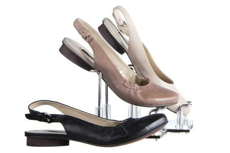 Paolo Conte – творчество русских дизайнеров. Обувь сезона 2012 — фото 10