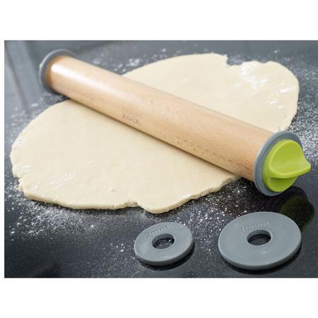 Кухонные помощники – интересные приспособления и гаджеты — фото 14