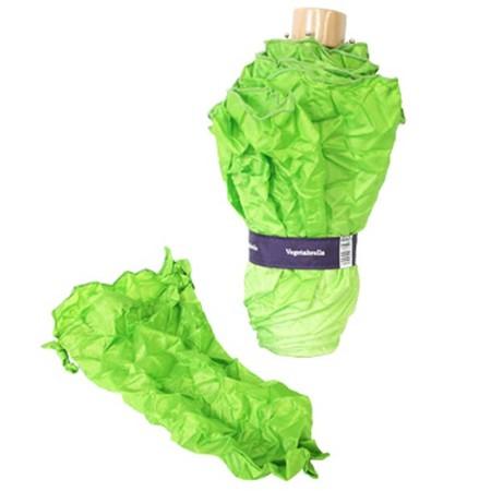 Vegetabrella – самый аппетитный зонтик — фото 3