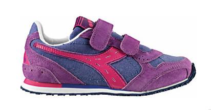 Diadora – умная спортивная обувь — фото 20