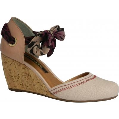 Еще один бренд классной обуви из Бразилии – летняя коллекция Cravo & Canela — фото 25
