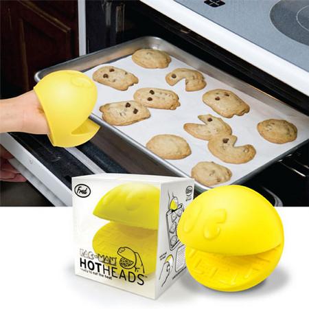 Кухонные помощники – интересные приспособления и гаджеты — фото 27