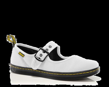 Обувь Dr.Martens 2012 – как всегда, удобно и качественно — фото 13
