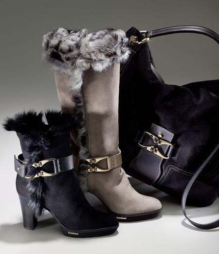 Обувь Baldinini очень разнообразная. Как говорится, и в пир, и в мир.