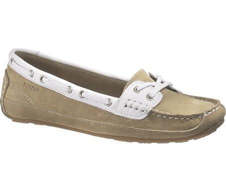 Sebago – еще один бренд лучшей обуви для активного лета — фото 32