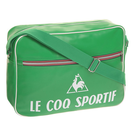 Для ярких и спортивных – коллекция Le Coq Sportif 2012 — фото 49