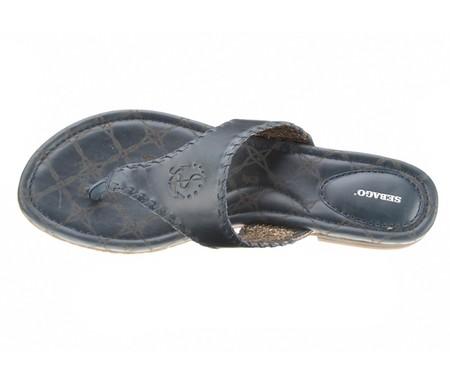 Sebago – еще один бренд лучшей обуви для активного лета — фото 9