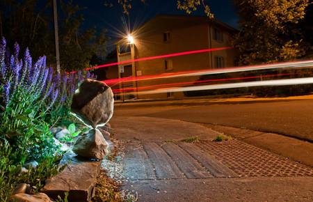 Невозможная грация камней – творчество Майка Граба — фото 16