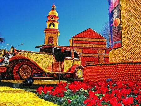 Цитрон – самый витаминный фестиваль — фото 7