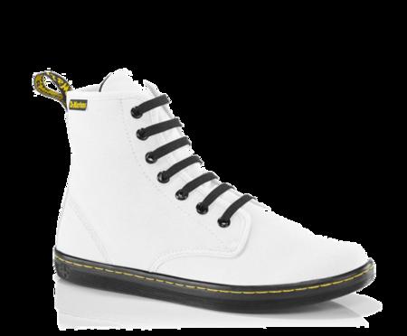 Обувь Dr.Martens 2012 – как всегда, удобно и качественно — фото 12
