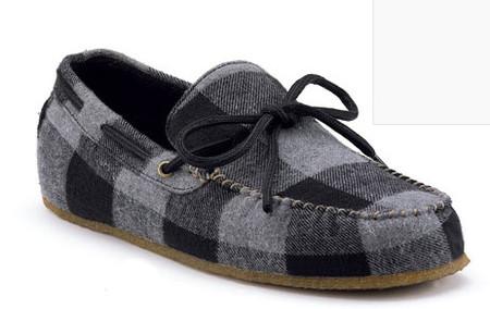 Sperry Top-Sider – обувь, в которой ноги отдыхают ) — фото 41
