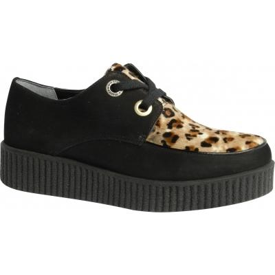 Еще один бренд классной обуви из Бразилии – летняя коллекция Cravo & Canela — фото 37