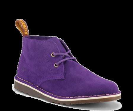 Обувь Dr.Martens 2012 – как всегда, удобно и качественно — фото 21