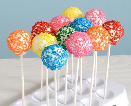 Устройства Babycakes для выпечки маленьких вкусняшек — фото 3