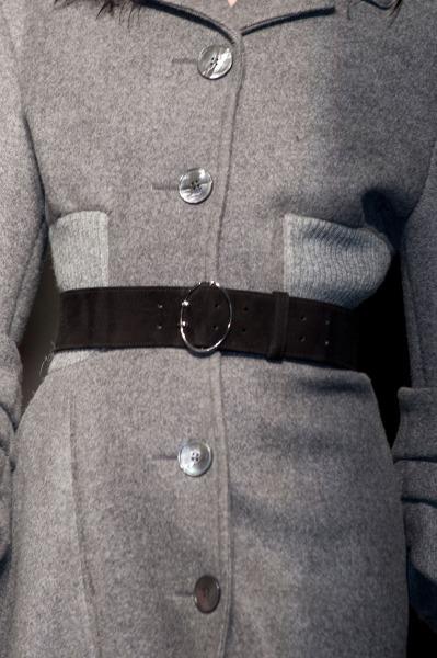 Осень-зима 2013-2014 с Prada – будет ретро и тепло — фото 54