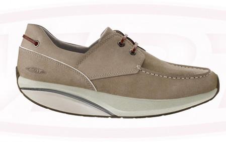 Коллекция обуви от МВТ – необычная и полезная — фото 18