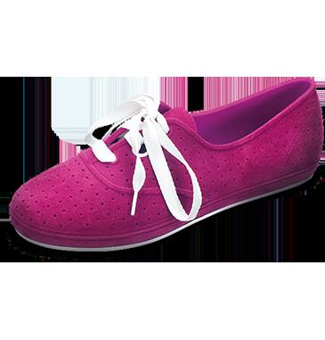 Женская коллекция MELISSA зима 2013. Хорошая обувь может быть … пластиковой! — фото 16