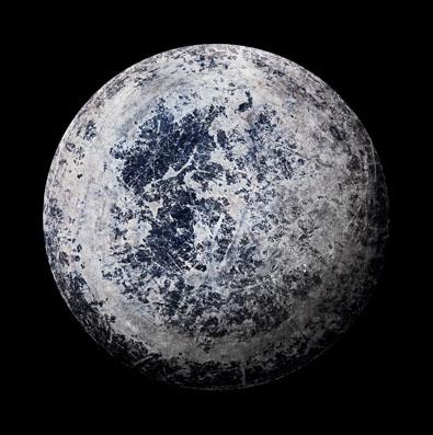 Новые планеты? Вопрос с подвохом от Кристофера Йонассена. — фото 14