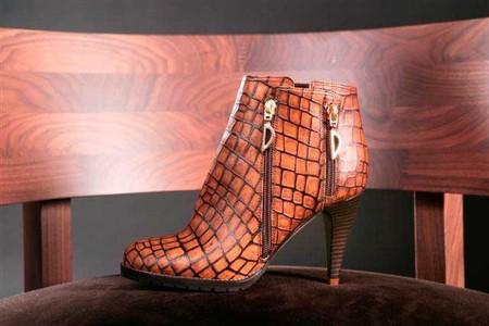 Dibrera – итальянская обувь для гурманов — фото 24