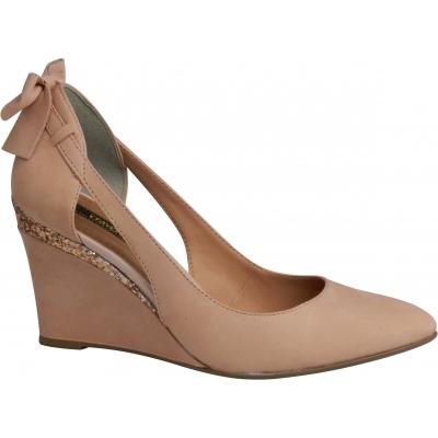 Еще один бренд классной обуви из Бразилии – летняя коллекция Cravo & Canela — фото 31