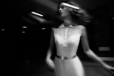 Свадебная коллекция Zahavit Tshuba – если хочется нежное и необычное платье — фото 4