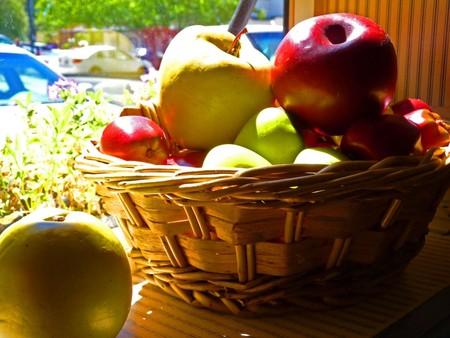 Apple Day в Англии – большой праздник здоровья для любителей яблок — фото 7