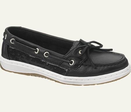 Sebago – еще один бренд лучшей обуви для активного лета — фото 19