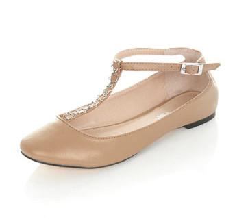 Miss Selfridge - бренд только для модниц! Обувь сезона 2012 — фото 27